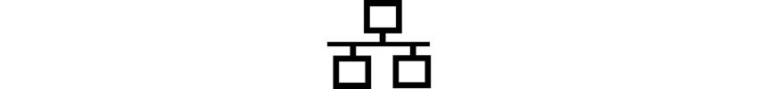 ethernet_symbol