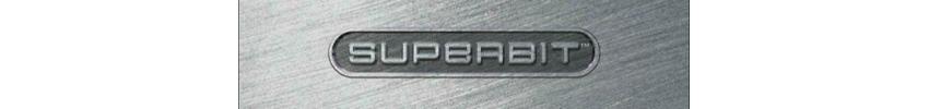 23112001_logo_superbit