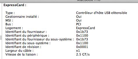 PCI-Express 1.1