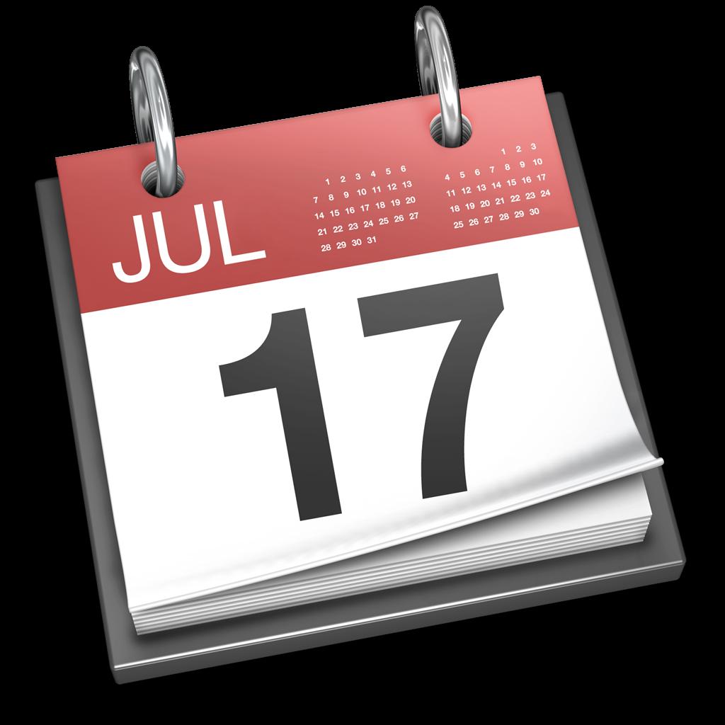 HK Holiday Calendar 2015.  Скачать Greetings various Occasions 1.3.