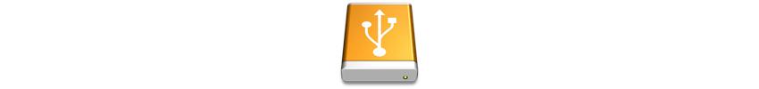USBHD