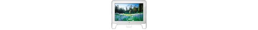 apple_cinema_display_20