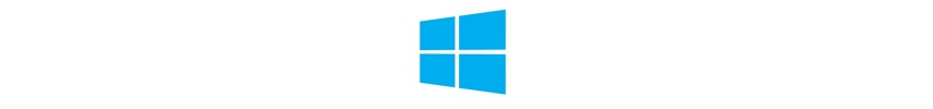 windows-8-logo-excerpt