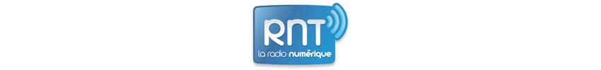 07448739-photo-logo-rnt-radio-numerique-terrestre.jpg