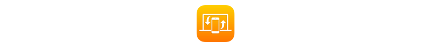 Apple-Handoff-Icon