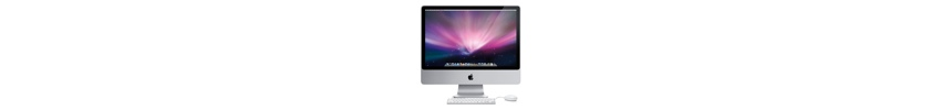 apple-imac-hero-leftside