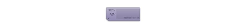 MemoryStick - copie