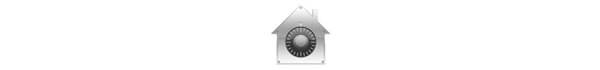 apple_filevault_mac_osx_lion
