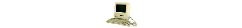 280px-Macintosh_classic