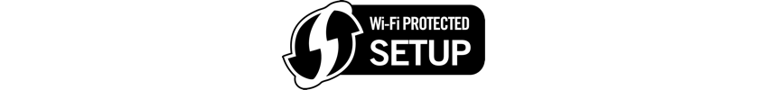 1224307-wifi-wps-logo