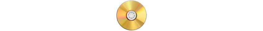 Gold disc-lg