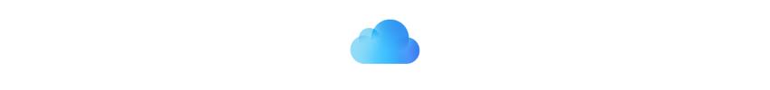 icloud_drive_icon