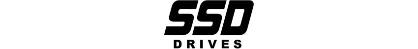 SSD-logo