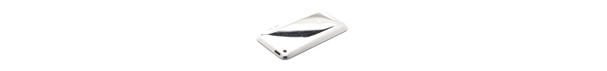 apple-ipod-touch-4th-gen-prototype-with-camerajpg-3fb753c9bf39c1a5 - copie