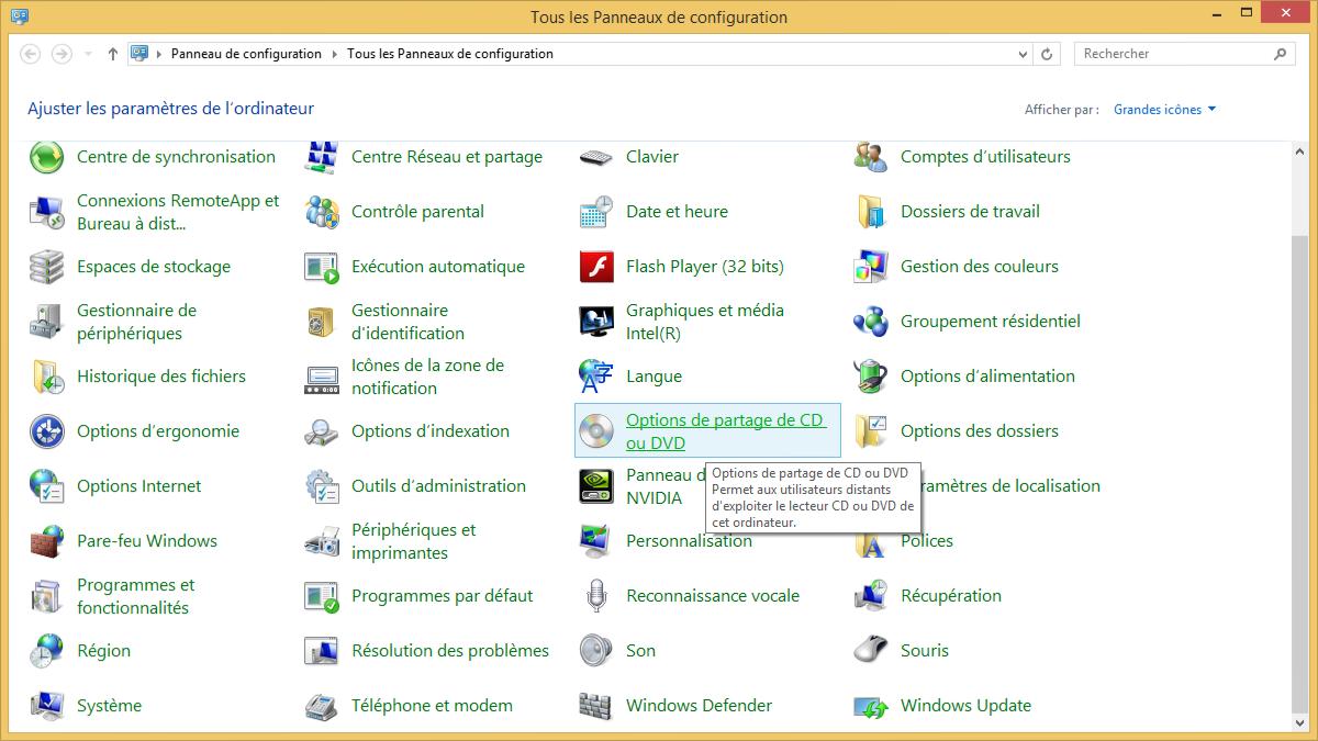 DVD-ROM: Windows 8.1 Standard. - 5% pour les adhérents. Achetez vos produits high-tech en ligne avec les garanties Fnac.