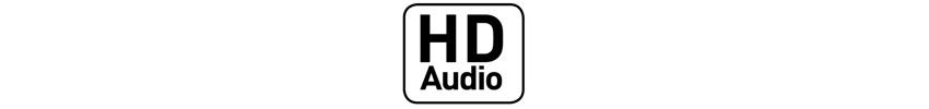 Logo_HD-Audio_aptX