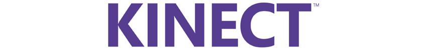 Kinect_logo_print