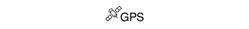 gps-logo-primary