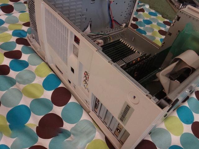 Power Mac 9700