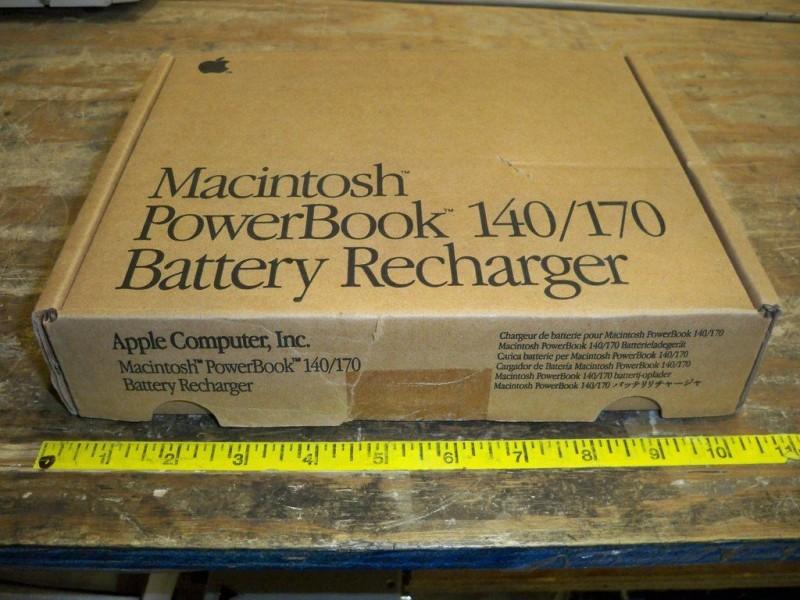 Chargeur de batteries