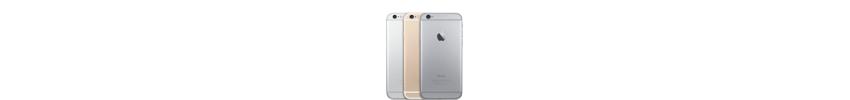 iphone6-specs-hero-2014