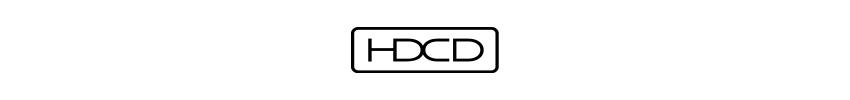 148px-HDCD_logo