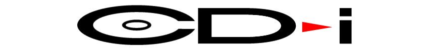CD-i_logo