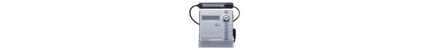 sony-net-md-walkman-mz-n707-minidisc-recorder-silver