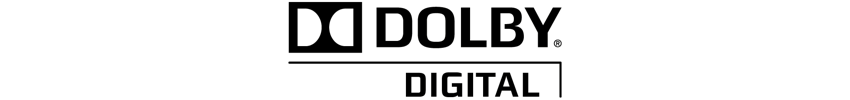 05144960-photo-logo-dolby-digital.jpg