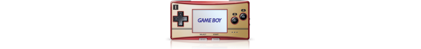 Game_Boy_Micro