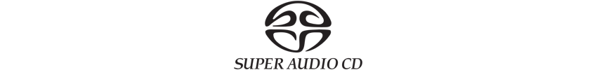 Super_Audio_CD_Logo