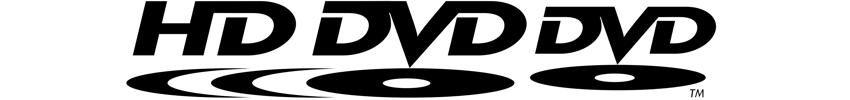 Hd_dvd_logo