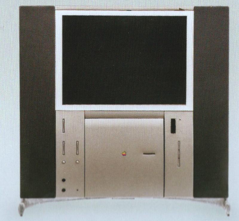 Un prototype de TAM