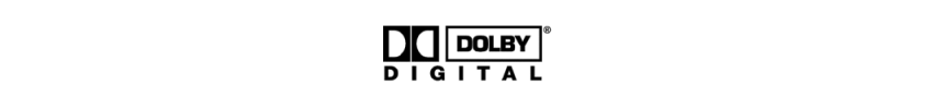 audio-images-dolby-digital