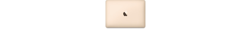 macbook-box-hw-gold-201501