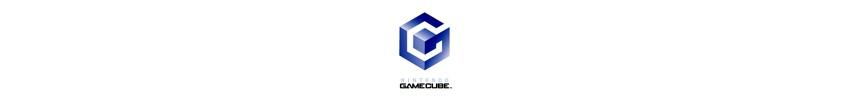 nintendo_gamecube_84_logo