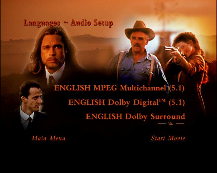 MPEG 5.1