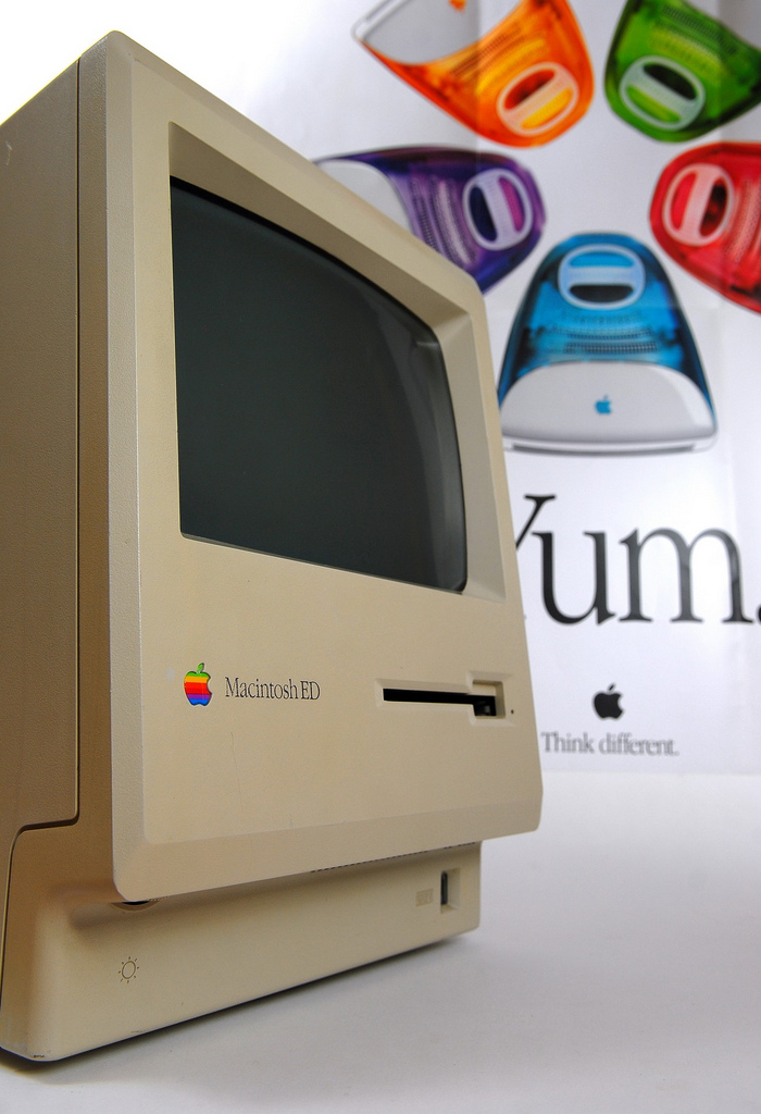 Macintosh ED (http://cpc.cx/cch)