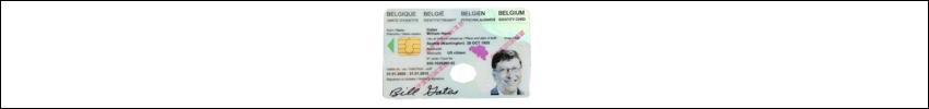 se passer de mot de passe avec sa carte d identit lectronique belge avec tiger le journal du. Black Bedroom Furniture Sets. Home Design Ideas