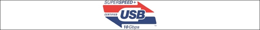 usb-3-10gbps