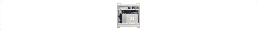 501px-Apple_Power_Macintosh_G5_Late_2005_01