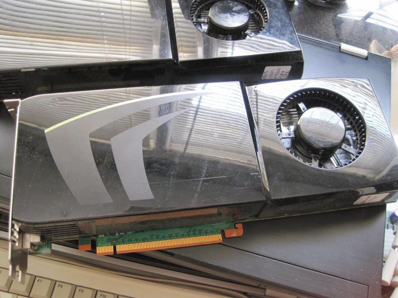 GTX 260
