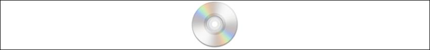 CD-800x800