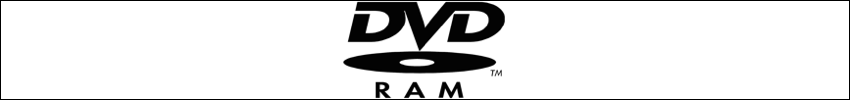 DVD_RAM_logo