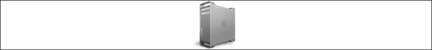 Mac-Pro-460x460