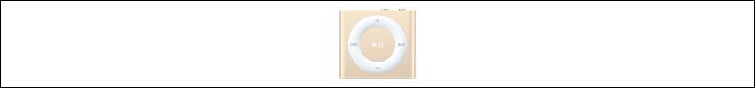 iTunes-5 - copie
