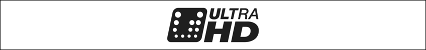 Logo-UHD-Black-FInal