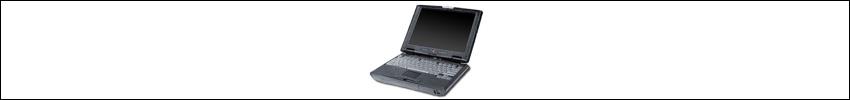 300px-Powerbook_2400c