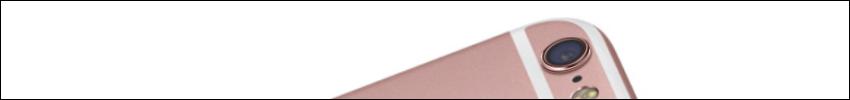 Capture d'écran 2015-09-26 à 15.22.15