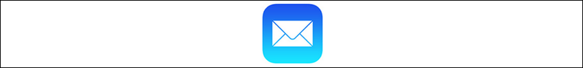 ios_7_and_ios_7_mail_icon-100274749-orig